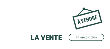 Diagnostic immobilier Biganos