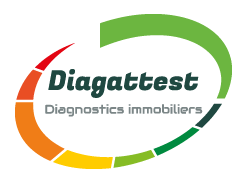 Diagnostic immobilier Gujan-Mestras